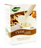 Овсяное молочко 100 гр, PLANTA