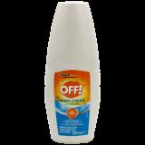 OFF Aqua Spray