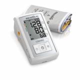 Microlife Тонометр автоматический на плечо BP A1 basic