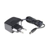 Microlife адаптер  сетевой AD-1024c