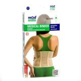 Бандаж лечебно-профилактический эластичный МеdTextile 4002 XXXL