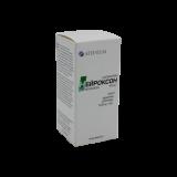 Нейроксон для перорального применения 100 мг/мл 45 мл раствор