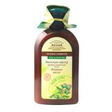 Зеленая аптека Бальзам-маска против выпадения волос 300мл