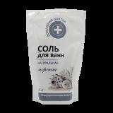Домашний доктор соль для ванн морская общеукрепляющий 500 г
