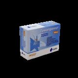 Гинопрогест 200 мг № 30 капс