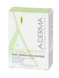 A-Derma мыло дерматологическое 100 гр