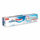 """Agvafresh зубная паста """"Комплексная защита"""" 100 мл"""