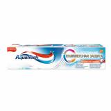 "Agvafresh зубная паста ""Комплексная защита,отбеливание"" 100 мл"