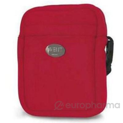 Avent сумка термоизолирующая красная, SCD150/50