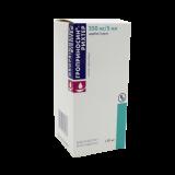 Гроприносин-Рихтер 250 мг/5 мл 150 мл сироп