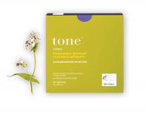 Бад Tone (для лечения шума в ушах) 1100 мг, №60, табл.