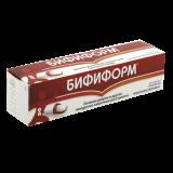 Бифиформ № 30 капс