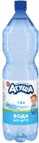 Агуша вода  для детей 1,5 л
