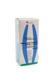 Флемоксин Солютаб 500 мг, №20, табл.