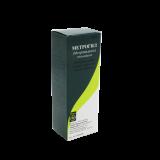 Метрогил 0,5% 100 мл раствор для инфузий