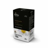 Ромашки цветки 30 гр, фито чай