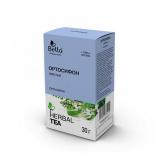 Ортосифон 30 гр, фито чай