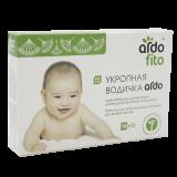 Укропная водичка ARDO 5,0 г №10