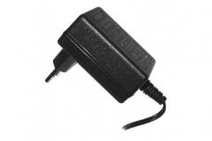 Адаптер Omron сетевой для автоматич.тонометров модели i-Q 142, Mit Elite, Mit Elite