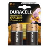 Duracell Батарейка D К2 LR20-MN1300