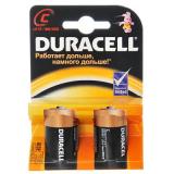 Duracell Батарейка mx 1400 K2 Ultra C
