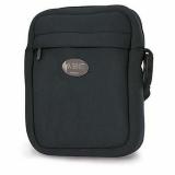 Avent сумка термоизолирующая черная, SCD150/60
