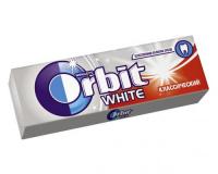 Orbit подушки в ассортименте