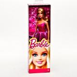 "Т7580 Барби ""Сияние моды"" куклы в ассортименте"