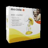 Medela молокоотсос электрический Mini-electric