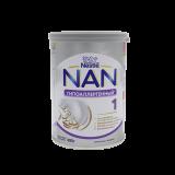 Nestle смесь Nan 1 Гипоаллергенный   для детей с 0 месяцев 400 г