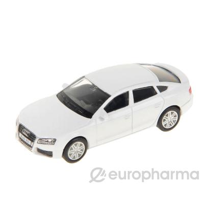 IDEAL машинка Audi A5 Sportback 00210431 FW