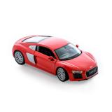 IDEAL машинка Audi R8 V10 FW (00207430)