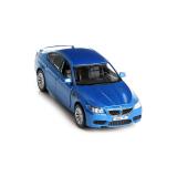 IDEAL машинка BMW M5-554004 (004094)