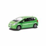 IDEAL машинка Honda Jazz 554012 (013074)