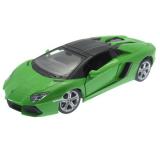 Ideal машинка Lamborghini Aventador LP700-4 Roadster-rool (118134)