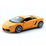 IDEAL машинка Lamborghini Gallardo LP560-4 (118144)