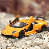 IDEAL машинка Lamborghini Murciélago LP 70-4 554997 (018074)
