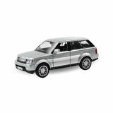 IDEAL машинка Land Rover Range Rover Sport FW (01906430)
