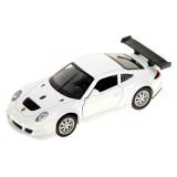Ideal машинка Porsche 911 GT3 RSR 1:39 (131034)