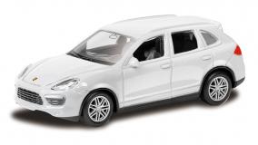 Ideal машинка Porsche Cayenne 344020 (03109431)