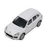 Ideal машинка Porsche Cayenne Turbo-554014 (031094)