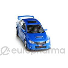 Ideal машинка Subaru 554009 (034024)