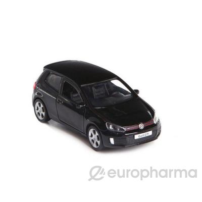 IDEAL машинка Volkswagen Golf GTI FW (03609430)