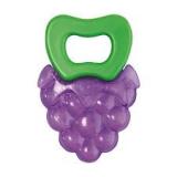 """Lubby игрушка-прорезыватель (вода, безопасный пластик) """"Виноградик"""" (13798)"""
