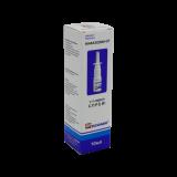 Нафазолин-DF 0,1% 10 мл спрей назальный