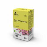 Золототысячника трава 30 гр, фито чай