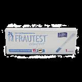 Frautest тест Comfort для определения беременности  № 1 шт