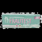 Frautest тест Double control для определения беременности  № 2 шт