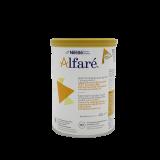 Nestle смесь Alfare лечебная молочная 400 г