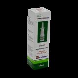 Нафазолин-DF 0,05% 10 мл спрей назальный